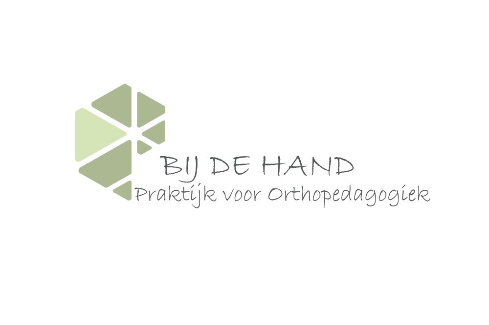 Logo_PraktijkBijDeHand