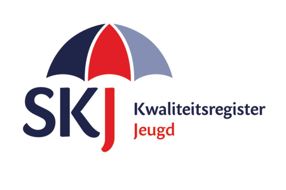 Logo_SKJ
